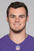 Photo of Trace McSorley