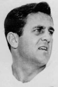 Photo of Don Meredith