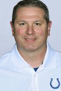 Photo of Ted Monachino