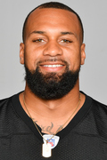 Photo of Donte Moncrief