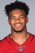 Photo of Kyler Murray