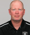 Photo of Bill Musgrave