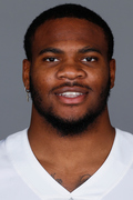 Photo of Micah Parsons