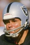 Photo of Jim Plunkett