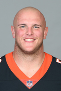 Photo of Billy Price
