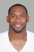 Photo of Joseph Randle