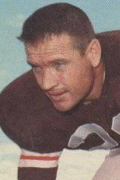 Photo of Ray Renfro