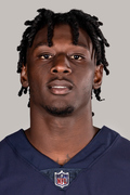 Photo of Riley Ridley
