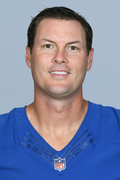 Photo of Philip Rivers