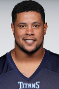 Photo of Rodger Saffold