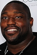 Photo of Warren Sapp