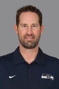 Photo of Brian Schottenheimer