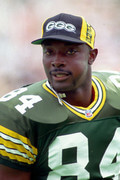 Photo of Sterling Sharpe