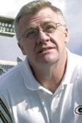 Photo of Mike Sherman