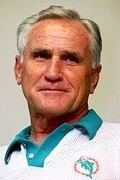 Photo of Don Shula