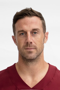 Photo of Alex Smith