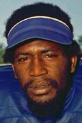 Photo of Bubba Smith