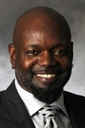 Photo of Emmitt Smith