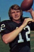 Photo of Ken Stabler