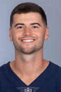 Photo of Jarrett Stidham