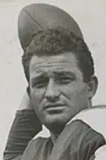 Photo of Tommy Thompson
