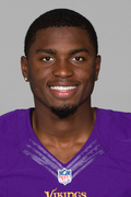 Photo of Laquon Treadwell
