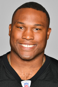 Photo of Stephon Tuitt