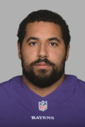 Photo of John Urschel