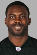 Photo of Michael Vick