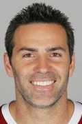 Photo of Kurt Warner