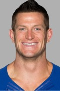 Photo of Steve Weatherford