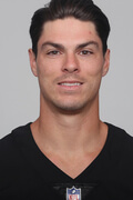 Photo of Griff Whalen