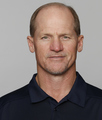Photo of Ken Whisenhunt