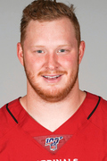 Photo of Maxx Williams