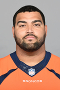 Photo of Billy Winn
