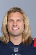 Photo of Chase Winovich