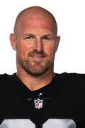 Photo of Jason Witten