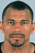 Photo of Rod Woodson