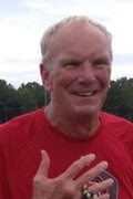 Photo of Sam Wyche