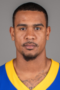 Photo of Trevon Young